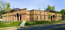 Seton Annex School