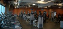 Gold's Gym at Ashburn