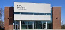 PWC Employees Credit Union