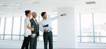 Realtors: Help Commercial Clients Avoid Permitting Pitfalls