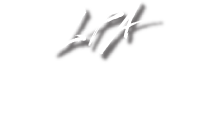 Loveless Porter Architects, LLC