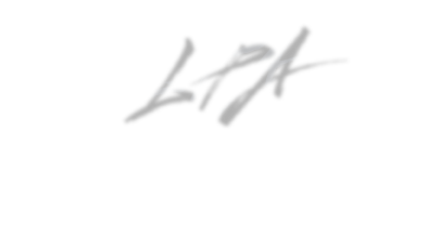 Loveless Porter Architects