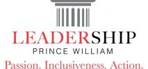 Building Leaders: Why Loveless Porter Architects Supports Leadership Prince William