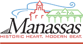 Sean Porter Re-Appointed to the Manassas Business Council