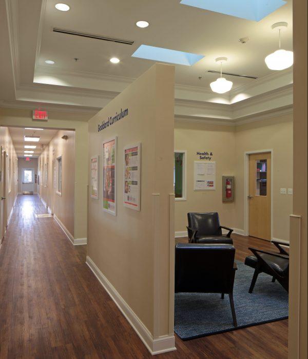 GoddardSchoolGainesville.Office