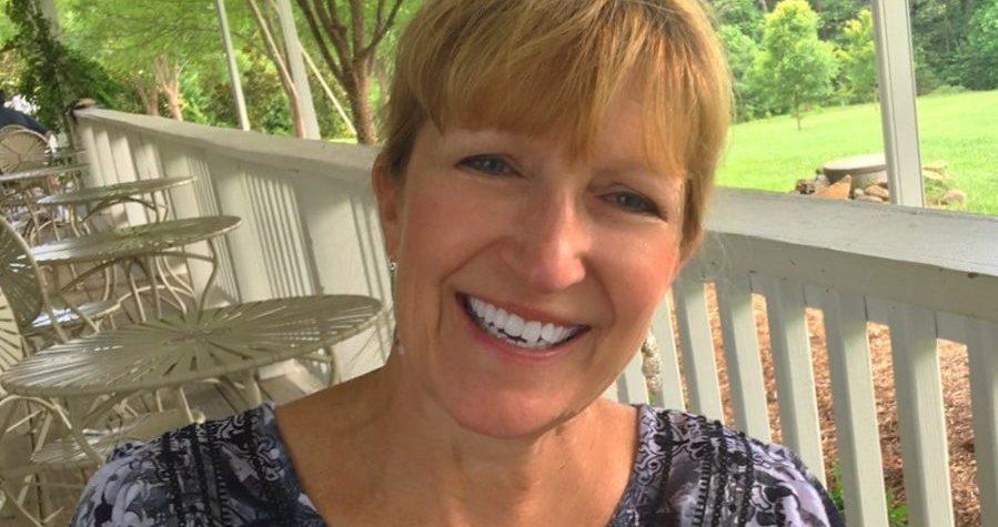Staff Spotlight: Debbie Hawkins