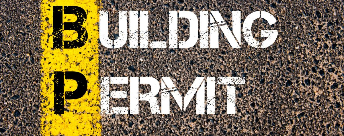 Working with an Architect for Permitting