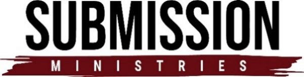In The Works: Submissions Ministries